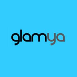 Glamya