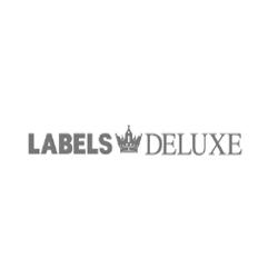 LabelsDeluxe