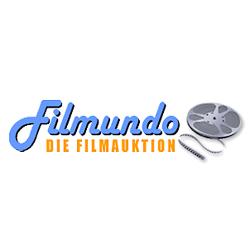 Filmundo