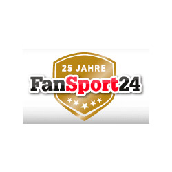 Fansport24