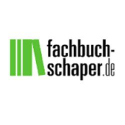 Fachbuch Schaper