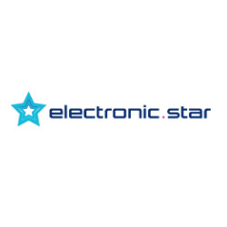 Elektronik Star