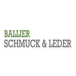 Schmuck Und Leder