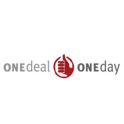 OneDealOneDay
