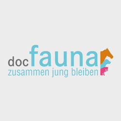 Docfauna