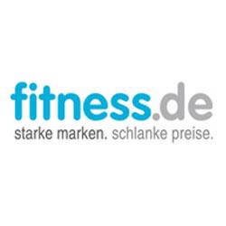 Fitness.de