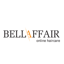 BellAffair