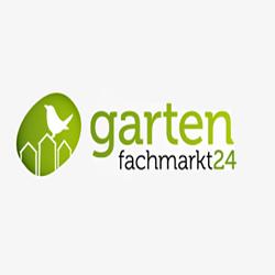 Gartenfachmarkt24