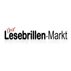 Lesebrillen Markt
