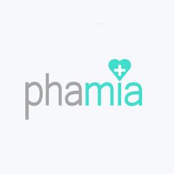 Phamia