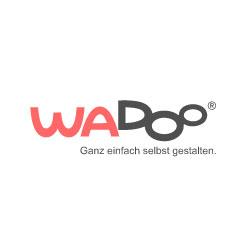 Wadoo