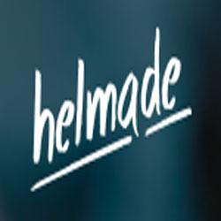 Helmade