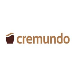 Cremundo