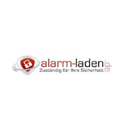 Alarm Laden