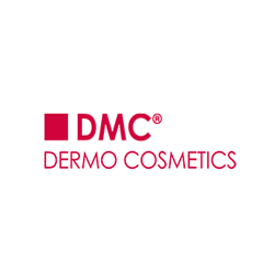 DMC Cosmetics