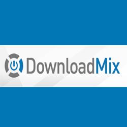 DownloadMix