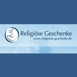 Religioese Geschenke