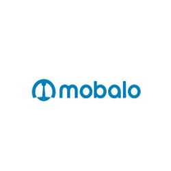 Mobalo