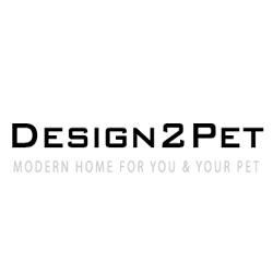 Design2Pet