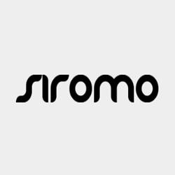 Siromo