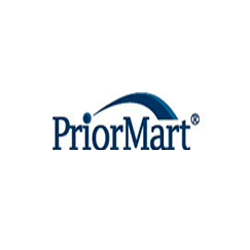 PriorMart
