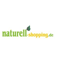 Naturell Shopping