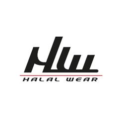 Halal Wear
