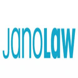Janolaw
