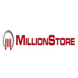MillionStore