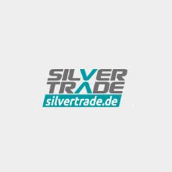 Silvertrade