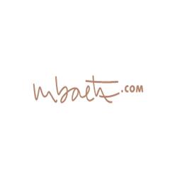 MBaetz