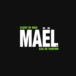 Mael Scent Of Men