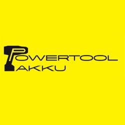 Powertool Akku