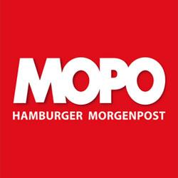 MOPO Shop