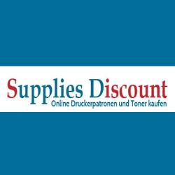 Supplies Discount