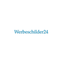 Werbeschilder24