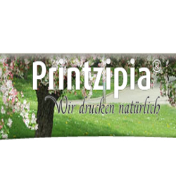 Printzipia