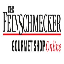 Der Feinschmecker Shop