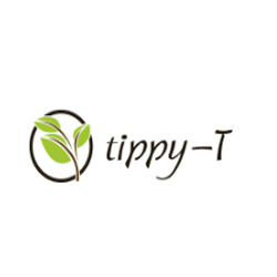 Tippy T
