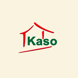 Kaso Haus