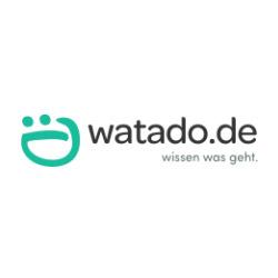 Watado