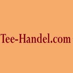 Tee Handel