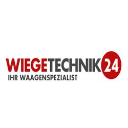 Wiegetechnik24