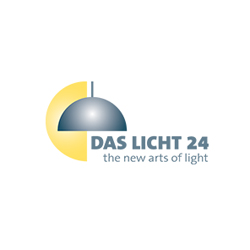 Das Licht 24