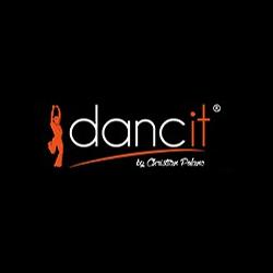Dancit