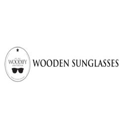 Woodify