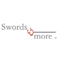 Swords And More