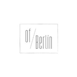 Of Berlin