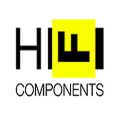 Hifi Components