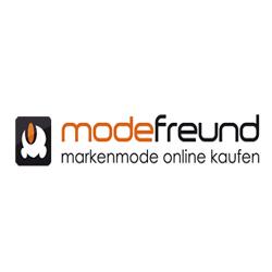 Modefreund